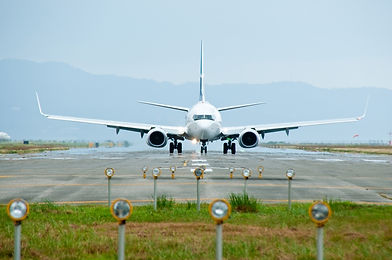 Welcom to Jamamica.jpg