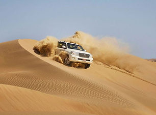 dune-bashing-resized-700x450-2.jpg