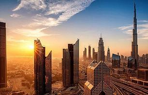 Dubai-skyline-700x450.jpg