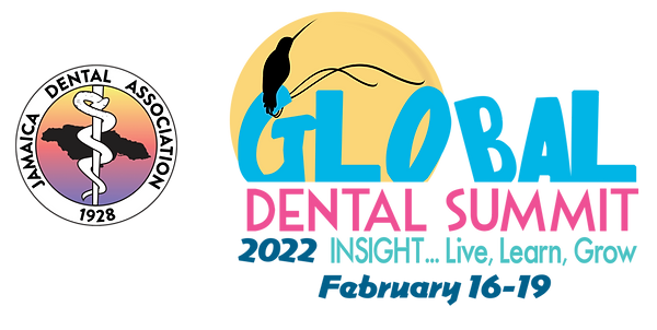 Dental Summit Logo -date.png