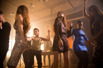 beautiful-young-women-on-dance-floor-GCM