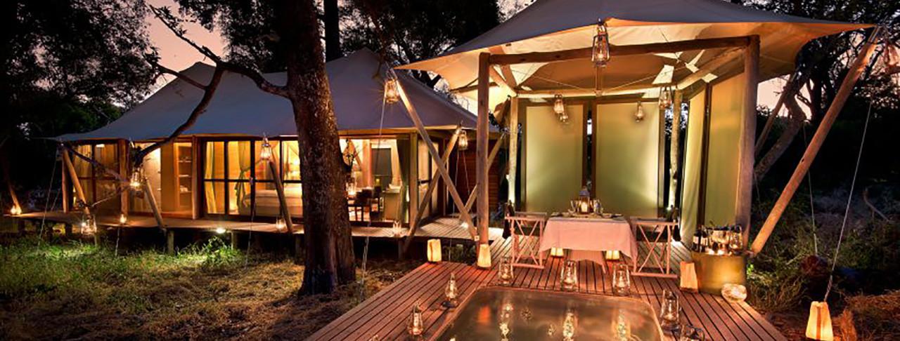 66_AndBeyond_Xaranna_Okavango_Delta_Camp