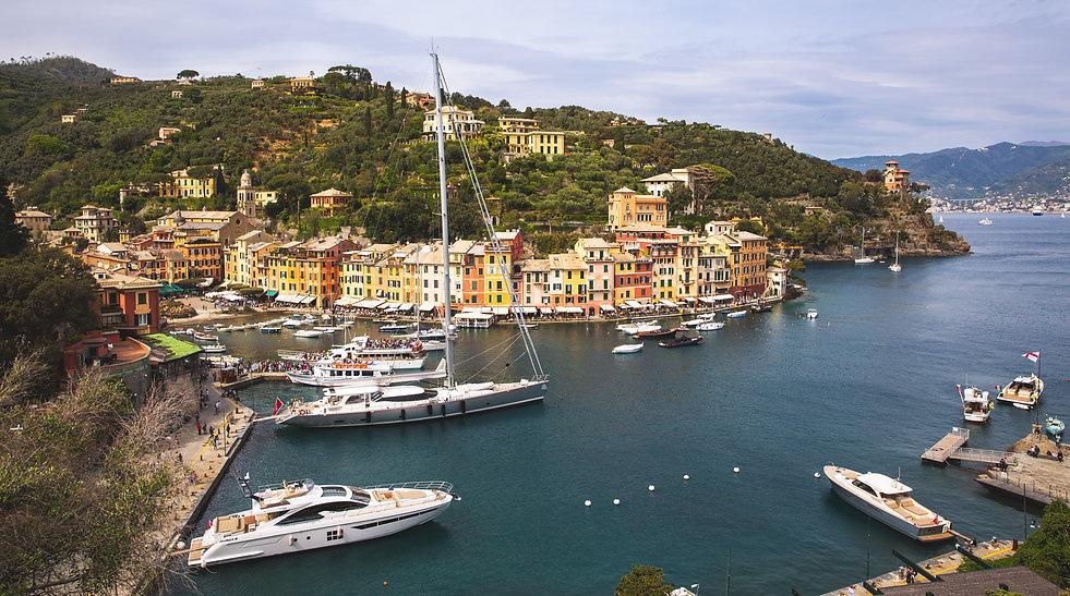 AZA_Europe_Italy_Portofino_20190421_IMG_