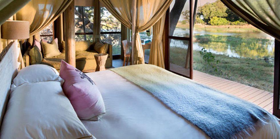 34_AndBeyond_Xaranna_Okavango_Delta_Camp