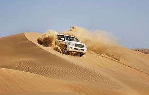 dune-bashing-resized-700x450.jpg