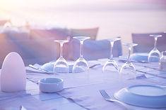 wine travel gifts, wine travel presents, travel wine glasses, travel wine cooler, travel wine bag