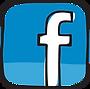 social-media_facebook.png