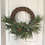 Thumbnail: Winter Wreath