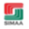Simma logo.png