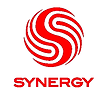 synergy waste solutions logo