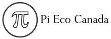 Pi Eco Logo.png
