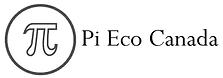 Pi Eco Logo