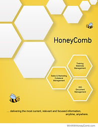 Honeycomb Brochure Cover.jpg