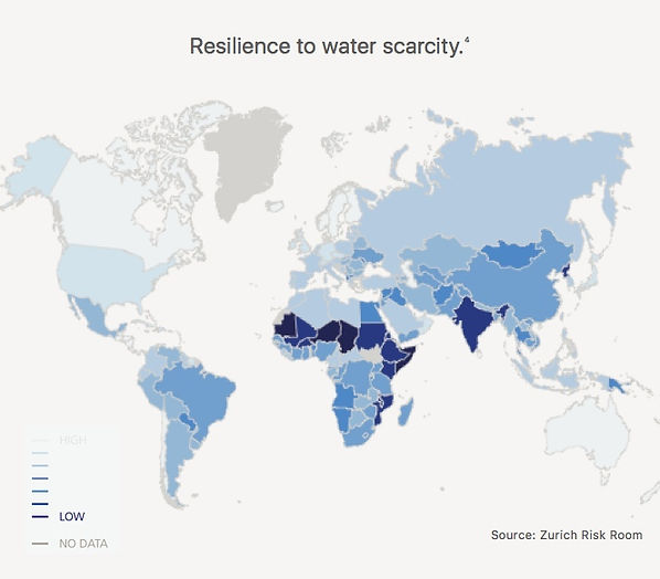 resilience_to_water_scarity.jpg