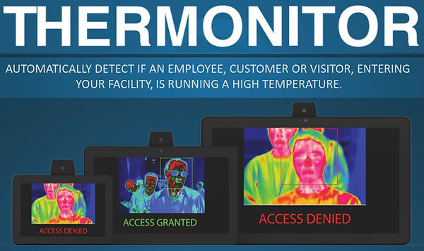 thermonitor