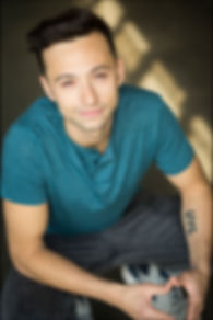 Daniel Quadrino.jpg