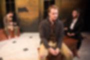 Bryan-Gannon-Fitzwilliam-Darcy-Evan-Worm