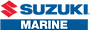 900x375xNew-SZ-Marine-Logo-1024x427.png.