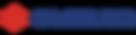suzuki-logo-vector-768x768_edited.png