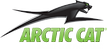 Arctic_Cat_logo_logotype.png