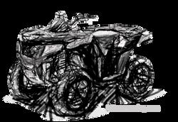 ATV Placeholder