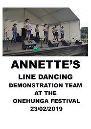 ONEHUNGA DEMO TEAM19.jpg