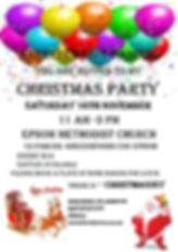 ANNETTE'S CHRISTMAS PARTY 2019.jpg