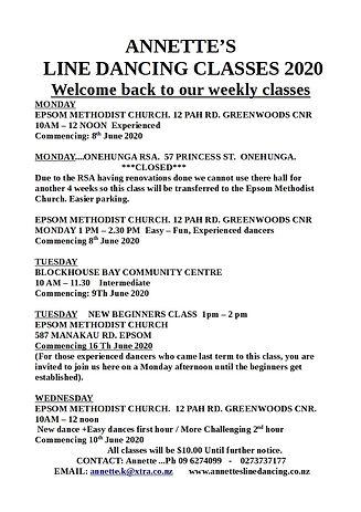 CLASSES JUNE 2020.jpg