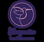 Petit-logo-violet.png