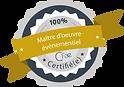 Certifié(e) CFAE.png