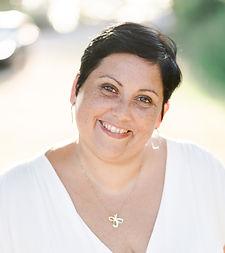 16 - Wedding Planner Loiret Gien - Elodi