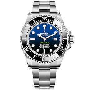 Rolex Deepsea 126660 .jpg