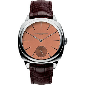 Laurent Ferrier Galet Micro-Rotor Square