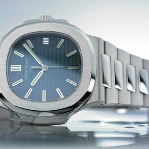 Legends Never Die: 10 Iconic Generational Watches