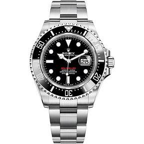 Rolex Sea-Dweller 126600 .jpg