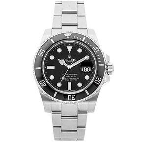 Rolex Submariner 116610 .jpg