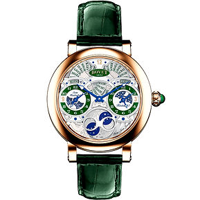 Bovet_Récital_27_Limited_Edition_Hand-