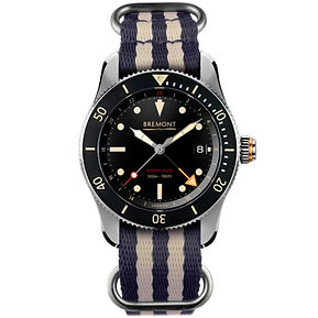 Bremont Supermarine Automatic GMT .jpg