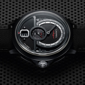 Watches of the Week: 27/09/2021 - 03/10/2021