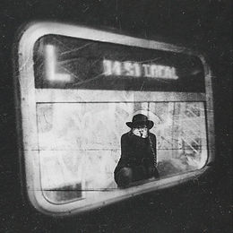 L-TRAIN-COVER-FINAL.jpg