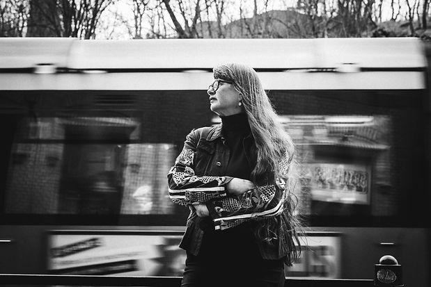SuAndersson_photo_Ellika-Henrikson_2021_