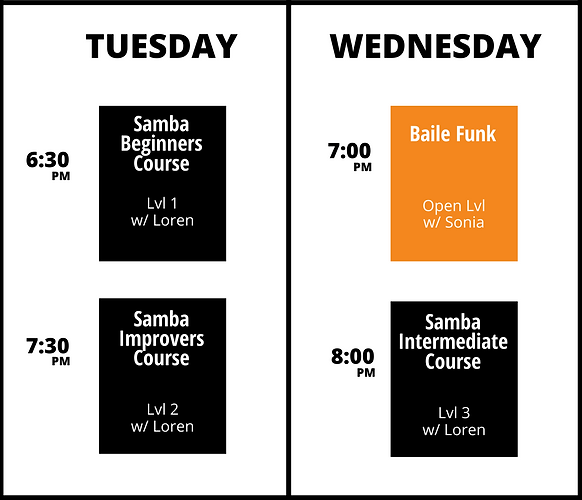 Copy of esola timetable.png