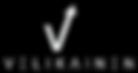 VELIKAINEN.FI Kiinteistökehitys, Vastaava työnjohtaja, Valvoja, Projektipäällikkö, RAK, ARK,LVIS,Pääsuunnittelija, rakennesuunnittelija, Helsinki,Vantaa,Espoo,uusimaa,insinööritoimisto,ääneneristysselvitys,kosteuskoordinaattori,rakennuslupa,rakennusvalvonta,RAK, LVI, Kiinteistökehitys, Vastaava työnjohtaja, Valvoja, Projektipäällikkö, RAK, ARK,LVIS,Pääsuunnittelija, rakennesuunnittelija, Helsinki,Vantaa,Espoo,uusimaa,insinööritoimisto,ääneneristysselvitys,kosteuskoordinaattori,rakennuslupa,rakennusvalvonta,RAK, Kiinteistökehitys, Vastaava työnjohtaja, Valvoja, Projektipäällikkö, RAK, ARK,LVIS,Pääsuunnittelija, rakennesuunnittelija, Helsinki,Vantaa,Espoo,uusimaa,insinööritoimisto,ääneneristysselvitys,kosteuskoordinaattori,rakennuslupa,rakennusvalvonta,RAK,Kiinteistökehitys, Vastaava työnjohtaja, Valvoja, Projektipäällikkö, RAK, ARK,LVIS,Pääsuunnittelija, rakennesuunnittelija, Helsinki,Vantaa,Espoo,uusimaa,insinööritoimisto,ääneneristysselvitys,kosteuskoordinaattori,rakennuslupa
