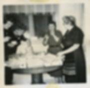 1952 member photo2 (2).jpg