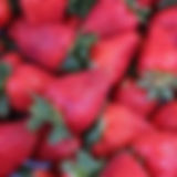 phg strawberry social.jpeg