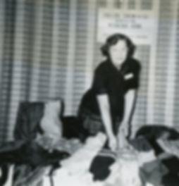 1952 winnie allen.jpg