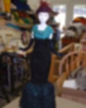 MQ_bluedress red hat.jpg