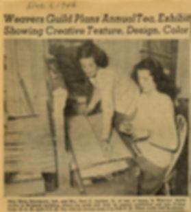 1946_1201 annual tea exhibit weaving.jpg