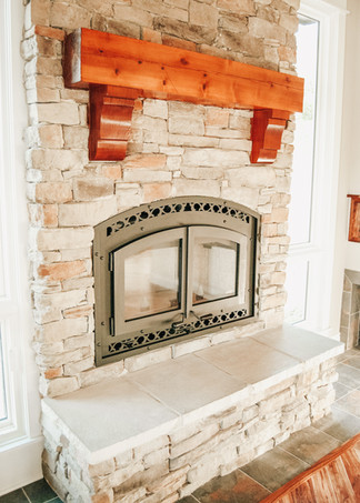 Wood Fireplace109.jpg