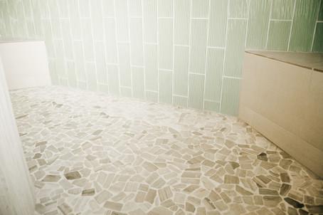 Master Shower 128.jpg